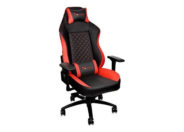 Ttesports GT-Comfort 500 - chair
