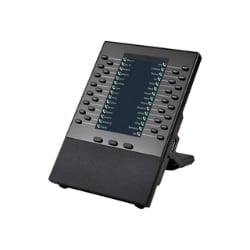 Poly VVX Expansion Module - key expansion module for VoIP phone