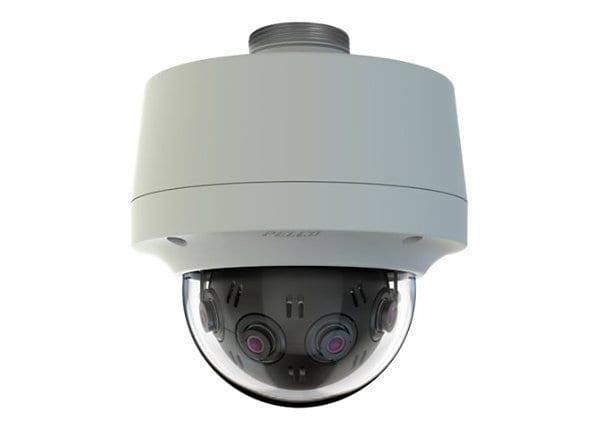 Pelco Optera IMM Series IMM12018-1EP - network panoramic camera