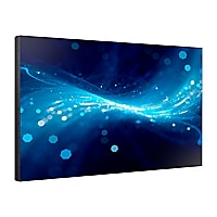 "Samsung UM46N-E UMN-E Series - 46"" LED display - Full HD"