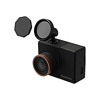 Garmin Dash Cam 45 - dashboard camera