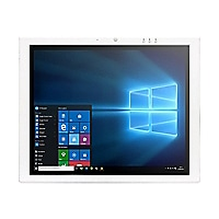 """DT Research DT590SU 19"""" All-in-One Core i7 8GB RAM 256GB Flash Windows 10"""