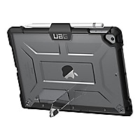 Urban Armor Gear Impact Resistance Shell Case for iPad 9.7 Tablet