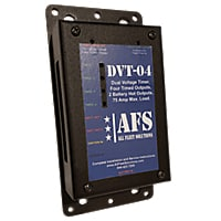 Gamber-Johnson AFS DVT-04-IO Dual Voltage Timer Kit