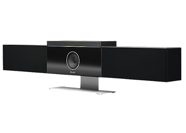 Polycom Studio - video conferencing device