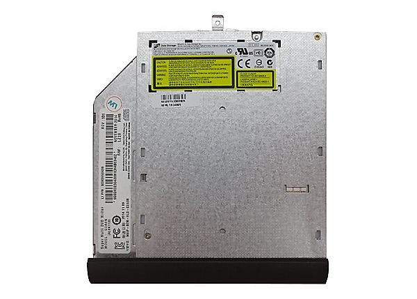 Procurri Super Multi DVD-RW CD-RW Drive for ThinkPad E550 Notebook