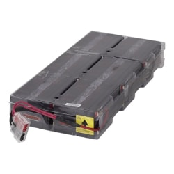 Eaton - UPS battery - lead acid
