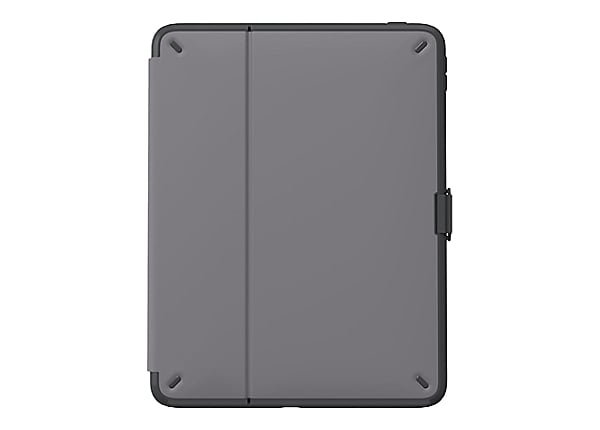 Speck Presidio Pro Folio - flip cover for tablet