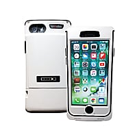 Code CR7018 Fully-Enclosed Battery Backup Case Kit for iPhone 8