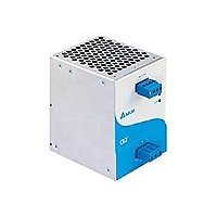 Pelco Ethernet Connect 48VDC Power Supply