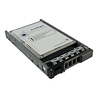 Axiom - hard drive - 2 TB - SAS 12Gb/s