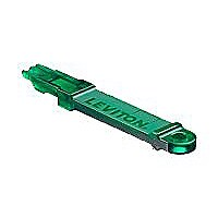 Leviton Secure RJ Extraction Tool - extraction tool