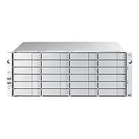 Promise VTrak D5800xD - NAS server - 144 TB