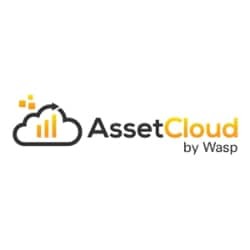 AssetCloud Complete - subscription license (1 year) - 5 users