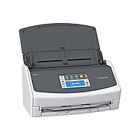 Fujitsu ScanSnap iX1500 30ppm Color Document Scanner