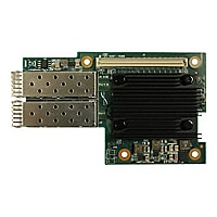 Solarflare XtremeScale X2552 - network adapter