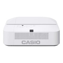 Casio XJ-UT352WN Ultra Short Throw WXGA 3500Lumens Projector - White