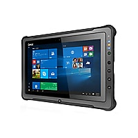 "Getac F110 G4 11.6"" Core i7-7500U 8GB RAM 128GB SSD Windows 10 Pro"