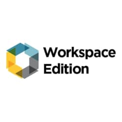 IGEL Workspace Edition - maintenance (3 years) - 1 license