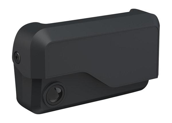 Samsara CM31 - dashboard camera module