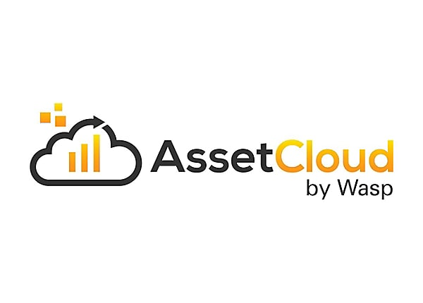 AssetCloud Complete - subscription license (1 year) - 10 users