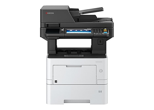 Kyocera ECOSYS M3145IDN - multifunction printer - B/W