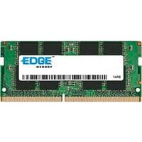 EDGE 4GB DDR4 SDRAM Memory Module