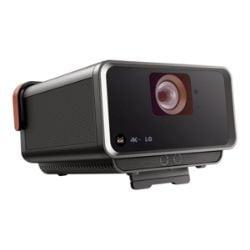 ViewSonic Smart 4K UHD HDR 2400 Lumens DLP Projector