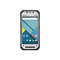 Panasonic Toughpad FZ-N1 - handheld - Android 6.0.1 (Marshmallow) - 16 GB -