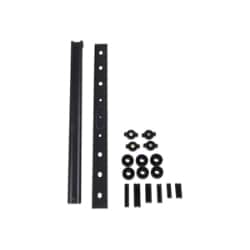 Cisco Screen Mount - video conferencing mounting kit