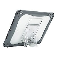 "Brenthaven Edge 360 Case for 9.7"" iPad (6th Gen) - Gray"