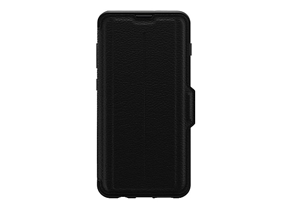 OtterBox Strada Case for Samsung Galaxy S10+ - Shadow Pro Pack