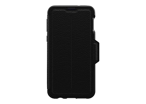 OtterBox Strada Case for Samsung Galaxy S10e - Shadow Pro Pack