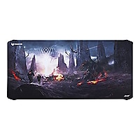 Acer Predator Gaming PMP830 XXL Size - mouse pad