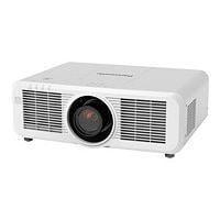 Panasonic PT-MZ670U - projecteur 3LCD - LAN