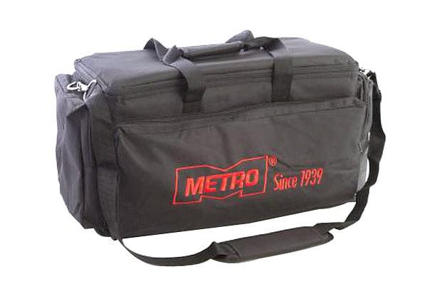 Metro DataVac MVC-420G Soft Pack Carry All Vacuum Storage Bag