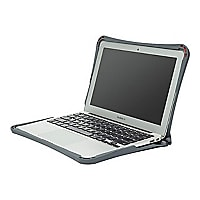 Brenthaven Edge Case for MacBook Air 13""