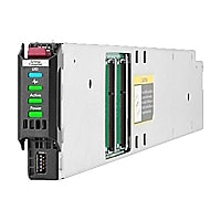 HPE Synergy Composer - expansion module