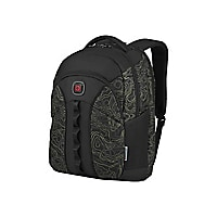 Wenger Sun - notebook carrying backpack