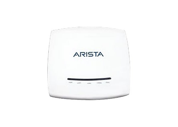 Arista Networks C-75 - wireless access point