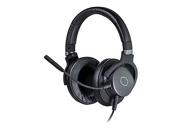 Cooler Master MH752 - headset