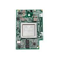QLogic QMI2582 - host bus adapter