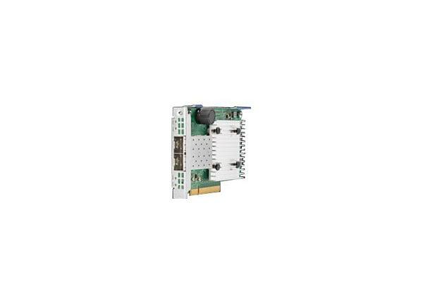 HPE FlexFabric 622FLR-SFP28 - network adapter