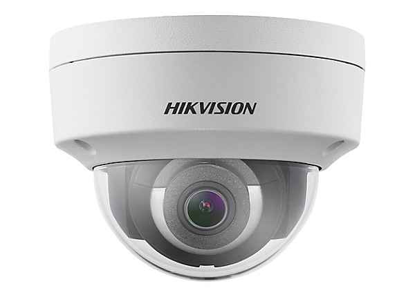 Hikvision EasyIP 3.0 DS-2CD2165G0-I - network surveillance camera
