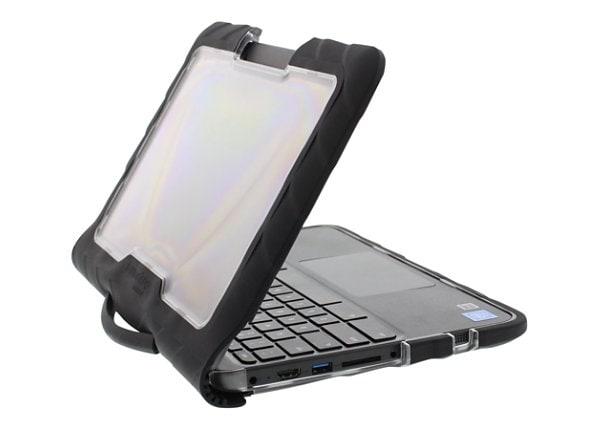 Gumdrop DropTech Series notebook cover