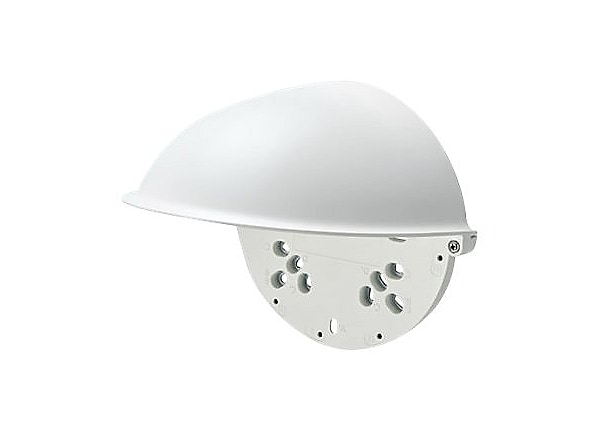Samsung Wisenet SBV-160WC - camera weather cover