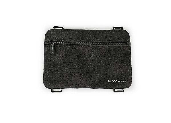 "MAXCases Power Pouch for EB3 and WNS 11"" Case - Gray"