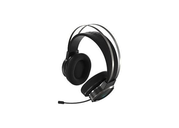 Predator Galea 500 - headset