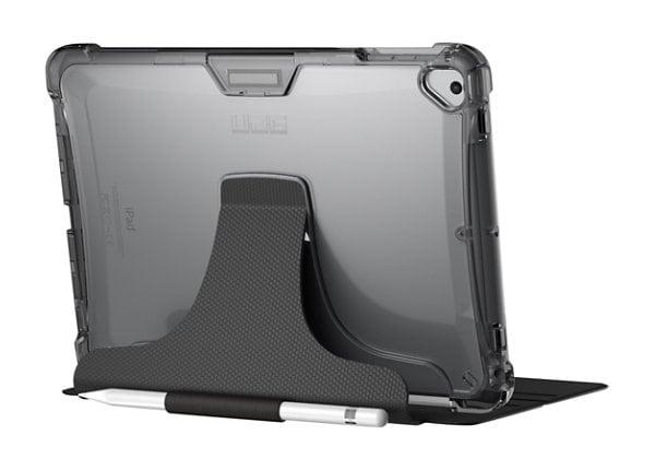 UAG Rugged Case for iPad 9.7 (5th & 6th Gen), iPad Pro 9.7, iPad Air 1/2 -