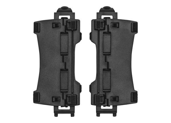 Kinesis Freestyle V3 Pro - keyboard accessories kit